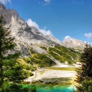 Gemeindeweekend im Hasliberg @ C'est la vie | Hasliberg | Bern | Schweiz