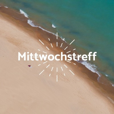 Mittwochstreff @ gate44 | Böckten | Basel-Landschaft | Schweiz