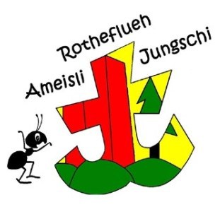 Ameisli / Jungschar Rothenfluh @ Rothenfluh