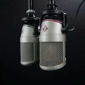 Radiosendung - Blickpunkt Religion