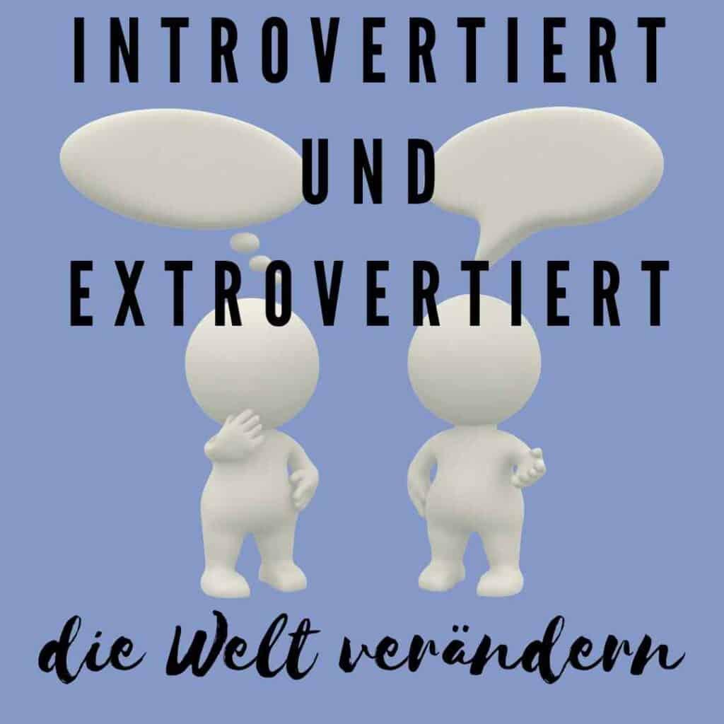 introvertiert_und_extrovertiert