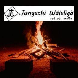 Jungschi Wäisligä @ Jungschiraum | Wenslingen | Basel-Landschaft | Schweiz