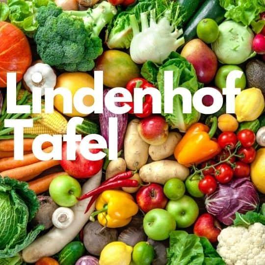 Lindenhof Tafel @ Lindenhof | Gelterkinden | Basel-Landschaft | Schweiz