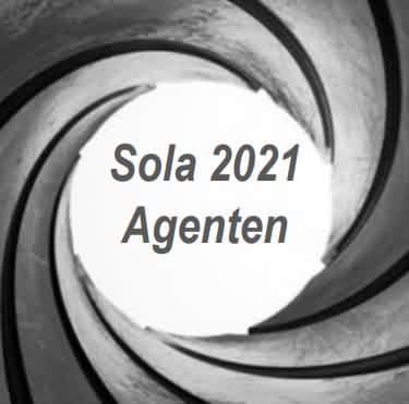 sola_agenten