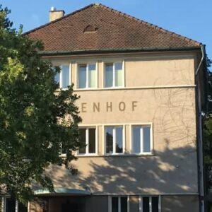 Infoanlass Nutzung Lindenhof @ Lindenhof | Gelterkinden | Basel-Landschaft | Schweiz