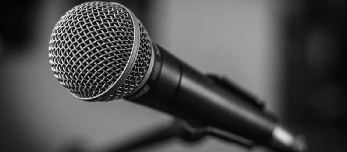 mikrophon_k